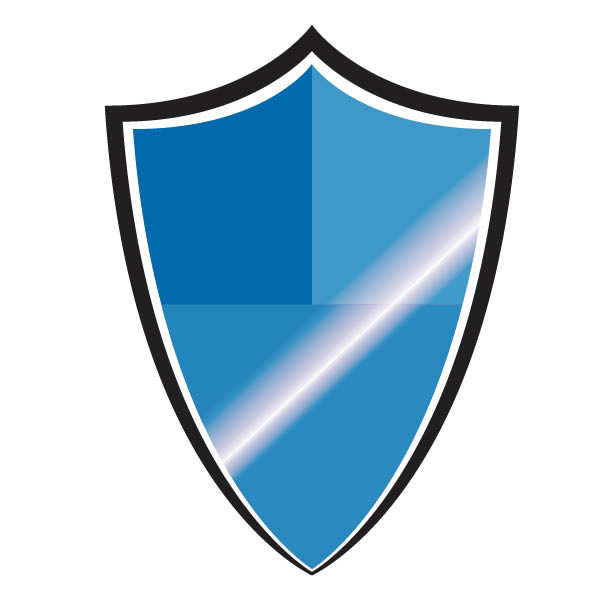 jurisdictions  u2013 work comp defenders